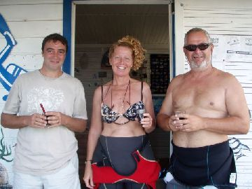 img1_two level one plus divemaster.jpg