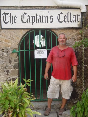 img5_Captains Cellar.jpg