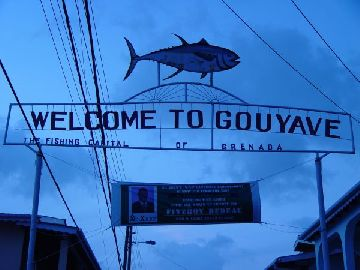 img1_Gouyave - the Fishcapital of Grenada.jpg