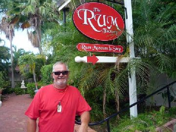 7_Rum is the answer.jpg