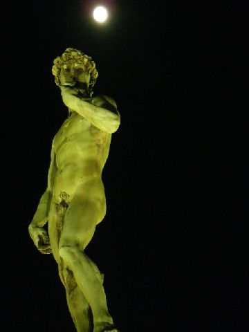 Vollmond und David.jpg
