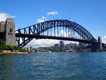 2_Harbour Bridge.jpg