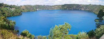 10_Blue Lake in Mount Gambier.jpg