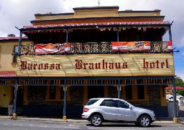 12_Brauhaus in Barossa Valley.jpg