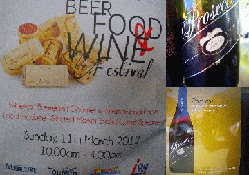 2_Beer-Food-and Winefestival.gif